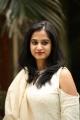 Actress Nanditha Raj New Stills @ Vishwamitra Teaser Launch