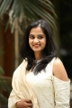 Actress Nanditha Raj Stills @ Vishwamitra Teaser Launch