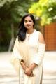 Actress Nanditha Raj New Stills @ Vishwamitra Movie Teaser Launch