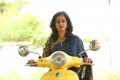 Viswamitra Movie Actress Nanditha Raj Photoshoot Images