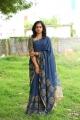 Actress Nanditha Raj Photoshoot for Vishwamitra Movie Images