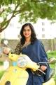 Actress Nanditha Raj in Vishwamitra Movie Images