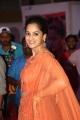 Actress Nanditha Stills @ Savitri Audio Release