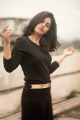 Telugu Actress Nanditha Swetha Latest Pictures