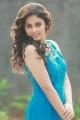 Telugu Actress Nanditha Swetha Hot Latest Pictures