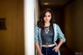 Actress Nandita Swetha Latest Pictures
