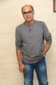 Thalaivasal Vijay @ Nandri Solvoom Song CD Launch Stills