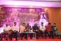 Nandri Solvom Music Album Launch Stills