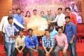 Nandri Solvoom Song CD Launch Stills