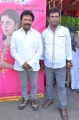 Jaguar Thangam, Andal Ramesh @ Nandu En Nanban Movie Launch Stills