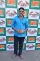 RNR Manohar @ Nandu En Nanban Movie Launch Stills