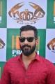 Actor Jithan Ramesh @ Nandu En Nanban Movie Launch Stills