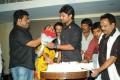 Telugu Actor Nani Birthday Celebrations 2013 Photos
