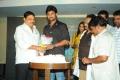 Telugu Actor Nani 29th Birthday Celebrations Photos