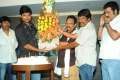 Telugu Actor Nani's Birthday Bash at Rain Pub Photos