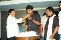 Telugu Hero Nani Birthday Celebrations 2013 at Paisa Logo Launch
