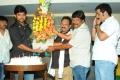 Telugu Hero Nani 2013 Birthday Celebration Photos