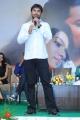 Actor Nani at Eto Vellipoyindi Manasu Press Meet