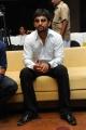 Actor Nani at Yeto Vellipoyindi Manasu Press Meet