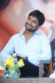 Telugu Actor Nani Latest Pics