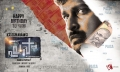 Paisa Movie Nani Birthday Special Wallpapers
