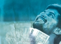 Paisa Movie Actor Nani Photos