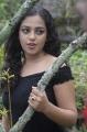 Nani Nithya Menon in Sega Movie Photos Pics