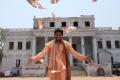 Telugu Actor Nani as Pra'cash' in 'Paisa' Movie Photos