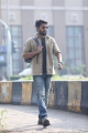 Actor Nani V Movie Images