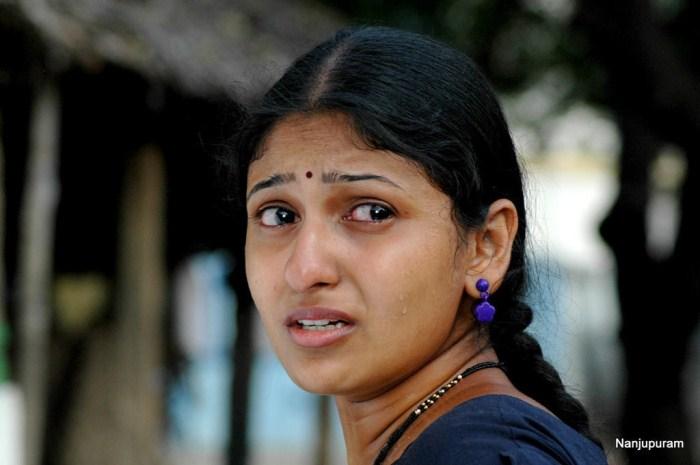 nanjupuram_monica_stills_photos_pictures_26.jpg
