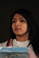 Nankam Pirai Movie Audio Launch Stills