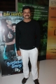 Actor Krishna at Nankam Pirai Movie Audio Launch Photos