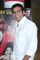 Actor Sudheer at Nankam Pirai Movie Audio Launch Stills