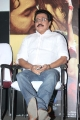 Director Vinayan at Nankam Pirai Movie Audio Launch Photos
