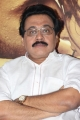 Director Vinayan at Nankam Pirai Movie Audio Launch Stills
