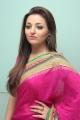 Actress Sana Oberoi at Nankam Pirai Movie Audio Launch Photos