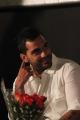 Aryan at Nankam Pirai Movie Audio Launch Stills