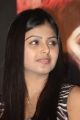 Actress Monal Gajjar at Nankam Pirai Movie Audio Launch Photos