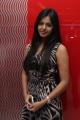 Actress Monal Gajjar at Nankam Pirai Movie Audio Launch Stills