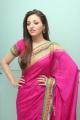 Actress Sana Oberoi at Nankam Pirai Movie Audio Launch Stills