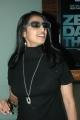 Actress Kasthuri at Nankam Pirai Movie Premiere Show Photos