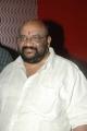 Santhana Bharathi at Nankam Pirai Movie Premiere Show Photos