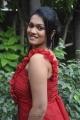 Vidiyum Varai Pesu Heroine Nanma Hot Stills