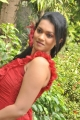 Tamil Actress Nanma Hot Photos