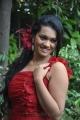 Vidiyum Varai Pesu Actress Nanma Hot Stills