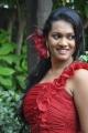 Tamil Actress Nanma Hot Images