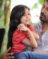 Nanna Movie Child Artist Baby Sara Gallery