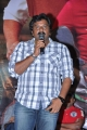 Nanna Telugu Movie Audio Launch Stills Pictures