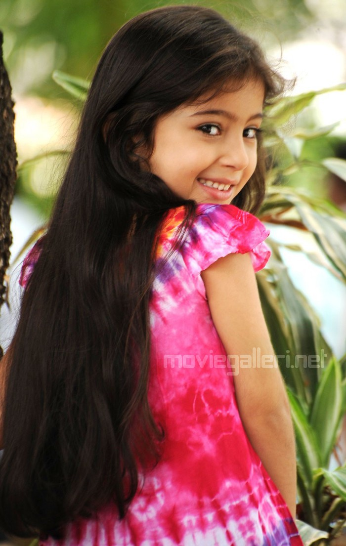 Picture 37883 | Baby Sara Cute Photoshoot Gallery | New ...