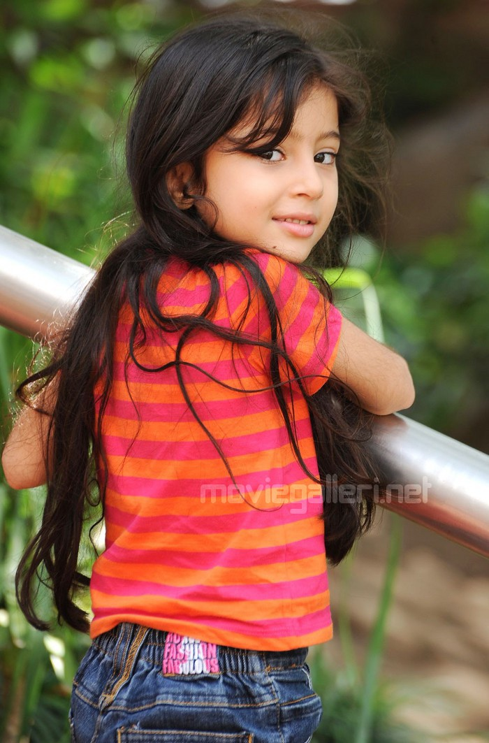 Picture 37891 | Baby Sara Cute Photoshoot Gallery | New ...
